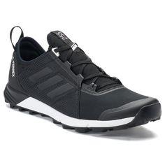 Amazon   Xtep Sports Homme Designer Running Chaussures  Bleu/Vert