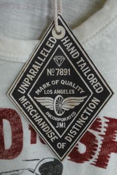 johnson_motor_company20 HANG TAG