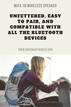 Abaft Wireless Speakers World Speakers For Sale, Best Speakers, Bluetooth Speakers, We Are Number One, Call Support, Outdoor Speakers, Loudspeaker, Sd Card, This Or That Questions