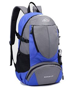 Sports Bag Shoulder Bag Men and Women Travel Backpack Students Cycling  Climbing Camping Hiking Backpack New 033a2e34ef