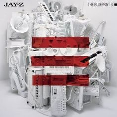 Where are all my hip hop heads? Where are my Jay-Z fans? Do you remember his Blueprint 3 album? Either way, Jay-Z Released Blueprint 3 10 Years Ago Jay Z Albums, Rap Albums, Hip Hop Albums, Best Albums, Music Albums, Greatest Albums, Alicia Keys, Rap Album Covers, Music Covers