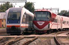 "Результат пошуку зображень за запитом ""lmvpuzt"" Train, Strollers"