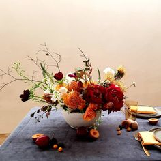 Florals, Table Decorations, Awesome, Winter, Painting, Instagram, Home Decor, Art, Style