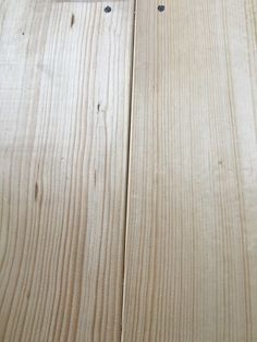 Excited about a few of our ultimate wide plank rustic flooring looks? Sanding Wood Floors, Plywood Plank Flooring, Pine Wood Flooring, Diy Wood Floors, Refinishing Hardwood Floors, Pine Floors, Diy Flooring, Flooring Ideas, Wooden Pattern