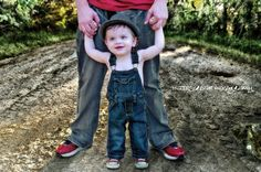 Kid's Picture Ideas