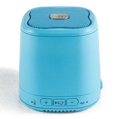 dogo DG620 Wireless Bluetooth Speaker with Hands-free Call