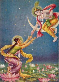 Radha Krishna Love, Shree Krishna, Radhe Krishna, Lord Krishna, Shiva, Ganesha Sketch, Indian Art Gallery, Love Is An Action, Celebrity Drawings