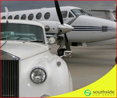 Southside Car Group is considered to be the most reliable and safe Luton Airport Transfers for the astounding services we provide to all our clients. For more details, Call us 8876 6666 Safe Journey, Group, Car, Automobile, Vehicles, Cars, Autos