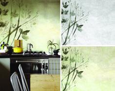 Shoko-design by Casa1796