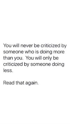 Yeah critics and advises is two fuckin different things Self Love Quotes, Mood Quotes, True Quotes, Quotes To Live By, Positive Quotes, Motivational Quotes, Inspirational Quotes, Strong Girl Quotes, Qoutes