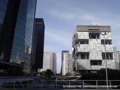 Rio de Janeiro - Alessandro Vilar - Álbuns da web do Picasa