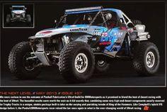 off roading, Ultra 4, 4x4ing, beadlocks wheels,