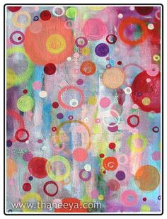 dreamy circles at http://www.thaneeya.com/pages/art/abstract/abstract-11.htm