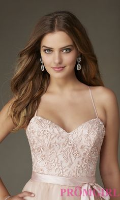 Shop Morilee's Ballerina Style Short Morilee Bridesmaid Dress in Tulle with Embroidery and Beading. Ballerina Style Bridesmaid Dress in Tulle with Embroidery and Beading by Madeline Gardner. Shown in Blush. Available in Tulle colors. Beautiful Girl Photo, Beautiful Girl Indian, Most Beautiful Indian Actress, Beauty Full Girl, Cute Beauty, Beauty Women, Most Beautiful Faces, Beautiful Gorgeous, Gorgeous Women