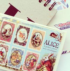 Peter Rabbit stamps