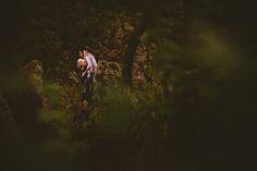Wedding Photography by lentil, Greece, pre-wedding, romantic, woods, vsco, Nikon D750, off-camera flash