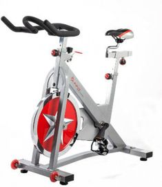 Best Spin Bike Reviews in 2020 « Ever Unfolding Home Exercise Bike, Exercise Bike Reviews, Exercise Ball, Indoor Cycling Bike, Cycling Bikes, Road Cycling, Road Bike, Cardio Equipment, Cycling Equipment