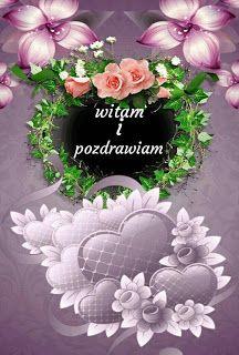 Floral Wreath, Wreaths, Pictures, Decor, Google, Blog, Photos, Floral Crown, Decoration