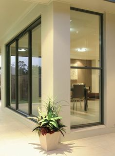 1000 ideas about double hung windows on pinterest for Marvin vs andersen windows