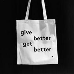 Reusable Tote Bags, Design
