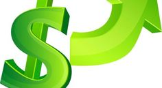 Simple tips to increase revenue quickly   Business Guide by Dr Prem