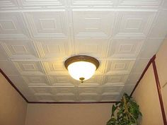Decorative Suspended Ceiling Tiles Httpwwwceilumegalleryjoblowprofiledropceilinggrid