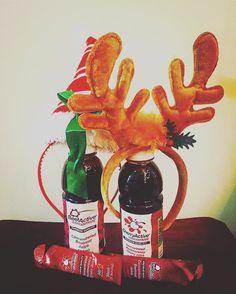 Merry Christmas from @cherryactiveaustralia  via @hyper_sic  #itsstartingtolookalotlikechiristmas #christmas #christmas2016 #christmasday #christmasmorning #merrychristmas #swimbikerun #runhappy #instarunners #triathlete #im #imtri #ironman #ironmantri #basketball #AFL #NRL #soccer #football #endurance #recovery #health #tartcherryjuice #australia #sydney #melbourne #brisbane #adelaide #NT #tassie