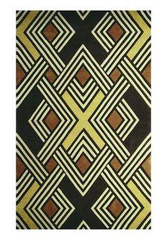 26 Best Floor Coverings Images In 2012 Rugs Area Rugs