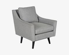 Valdis Swivel Chair
