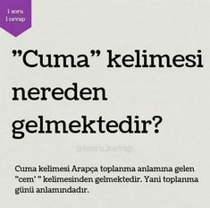 Kelime anlamı nedir New Words, Karma, Did You Know, Vocabulary, Poems, Knowledge, Science, This Or That Questions, Education