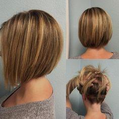Schöne Frisuren Haarschnitt Bob Hinten Kurz Bob Frisuren Hinten Kurz Vorne Lang Bilder Trends Frisure