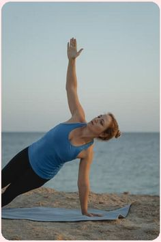 All things considered, yoga positions possess a lot of advantage such that it aims to improve our condition and give us a straight figure.