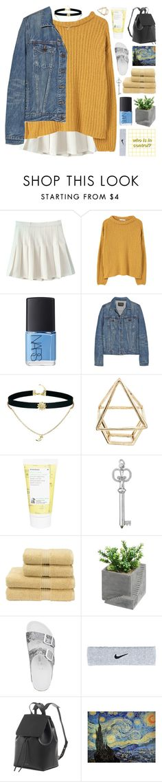 """HAPPY BIRTHDAY AMANDA 