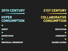 Coworking: A hub for the collaborative economy
