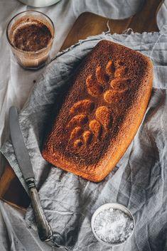Tiramisu, Food Photography, Pie, Ethnic Recipes, Desserts, Blog, Instagram, Home, Breakfast At Tiffany's