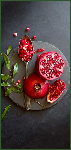 Ceramic pomegranate  Made in Israel  Judaica  souvenir  Rosh Hashana gift  Home decor  Housewarming gift
