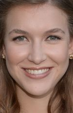 Nathalia Ramos ( #NathaliaRamos ) - a Spanish actress who starred as Nina Martin in the Nickelodeon television series House of Anubis, and appeared in the theatrical Bratz motion picture, playing the leading role of Yasmin - born on Friday, July 3rd, 1992 in Madrid, Spain