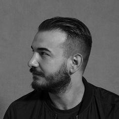 DJ-Charts: Borrowed Identity   subculture Freiburg