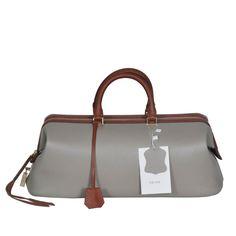 Celine Clutch Doctor Bags on Pinterest | Celine, Handbags On Sale ...