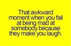 http://funny-pictures-blog.com/wp-content/uploads/funny-pictures/That-AWKWARD-moment-Quote.jpg