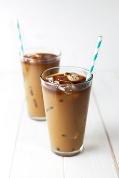 ... | on Pinterest | Irish Coffee, Coffee Cocktails and Iced Coffee