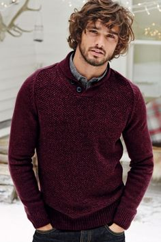 Marlon Teixeira....Next - Winter 2015