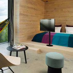 25hours Hotel Berlin Bildergalerie 25th Hour Bedrooms Hospitality