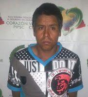 Noticias de Cúcuta: EN CASO DE INTOLERANCIA CONDUCTOR  CEGA LA VIDA DE...