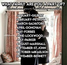 Gilbert, but they're all dead so there practically isn't a Gilbert family The Vampire Diaries, Vampire Diaries The Originals, Aimee Kelly, Dancing Drawings, Vampire Daries, Text Memes, Original Vampire, Damon Salvatore, Shadow Hunters
