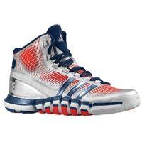 quality design 58258 d3e4f Footlocker - adidas - adipure-c razyquick-mens Foot Locker, Basketball  Shoes,
