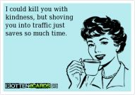 Free Funny ecards - Create and send your own funny Rotten ecards