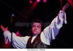 Image result for meatloaf singer Meatloaf Singer, Meat Loaf, Concert, Image, Beef Cobbler, Meatloaf, Concerts