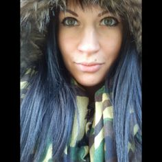 #camouflagelove #greenlove #blacklove