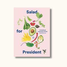 cookbooks-salad-for-president